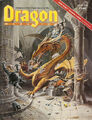 Dragon magazine 180.jpg