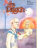 Dragon magazine cover 9