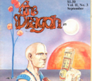 Dragon magazine 9
