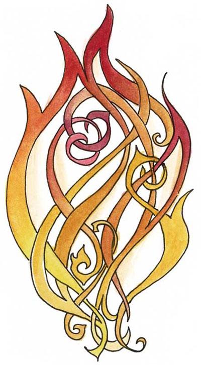 Kossuth symbol