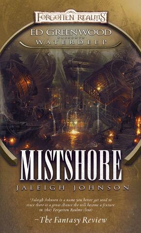 File:Mistshorecover.jpg