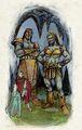 Stone Giant Elders.jpg