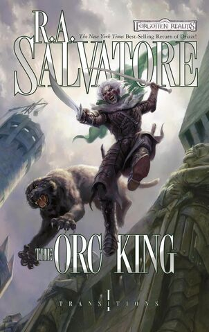 File:The Orc King.jpg