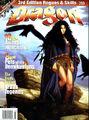 Dragon 269 cover.jpg