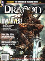 Dragon magazine 278.jpg