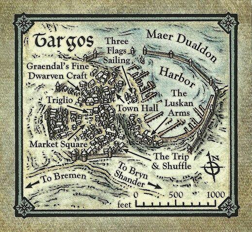 File:Targos.jpg