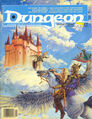 Dungeon magazine 9.jpg