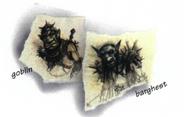 Goblin-Vs-Barghest