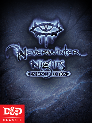 neverwinter nights compatibility mode