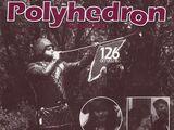 Polyhedron 126