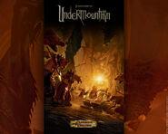 Undermountain1 1280 1024