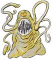 Monstrous Manual 2e - Roper - p304.png