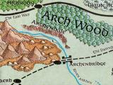 Archendale
