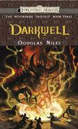 Darkwell2