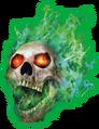 Flameskull - 5e.png