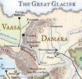 Heliogabalus Map.jpg