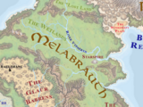 Melabrauth
