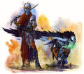 Monstrous Characters 2.jpg