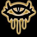 File:Neverwinter 2 symbol.png