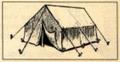 Tent-2e.png