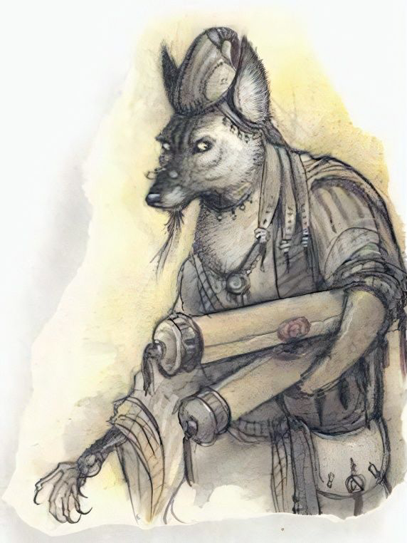 File:Arcanaloth.png