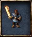 Baldur's Gate EE - Flame Sword.png