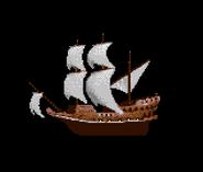 Galleon-PoR