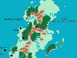 Afyal