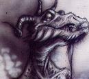Baernaloth