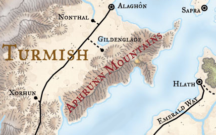 File:Aphrun mountains area.png
