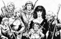 Company of Eight.png