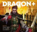 Dragon+ 15