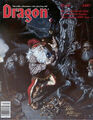 Dragon magazine 107.jpg