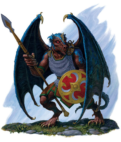 File:Dragonwrought kobold.jpg