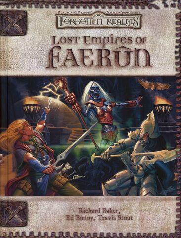 File:Lost Empires of Faerun.jpg