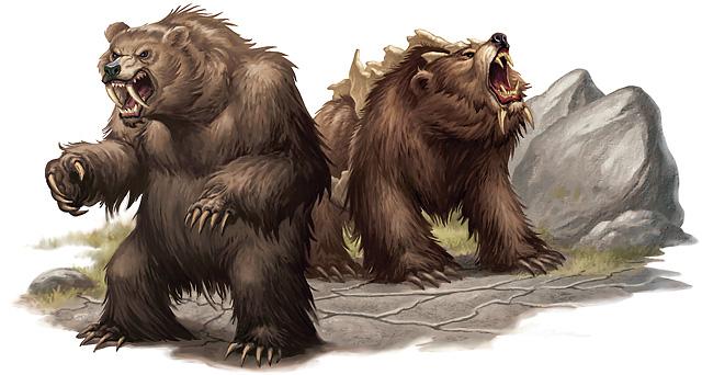 Bears_-_Jim_Nelson.jpg