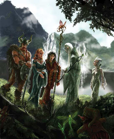 File:Rebirth of sarifal - Ryan Barger.jpg
