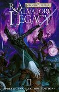 The-legacy-2-prestige-edition-comic-cover