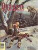 Dragon magazine 140