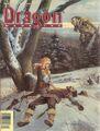 Dragon magazine 140.jpg