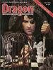 Dragon magazine 177