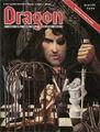 Dragon magazine 177.jpg