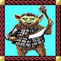 PoR - Creature - Bugbear.jpg