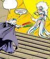 Prismatic spray - DC Comic.jpg