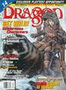Dragon magazine 292