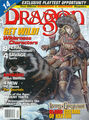 Dragon magazine 292.jpg