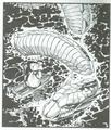 SeaWyrm.PNG