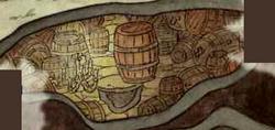 Shadowdark-cellar1