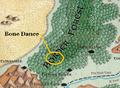 BoneDance-map.png