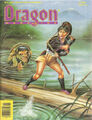 Dragon magazine 151.jpg